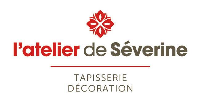 atelier de Séverine logo